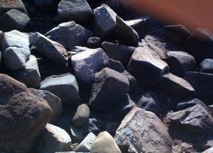 maine.rocks